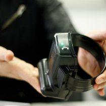 Gendarmería sigue presa de sus enredos por licitación de tobilleras electrónicas