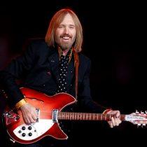 Desmienten rumores de muerte de Tom Petty