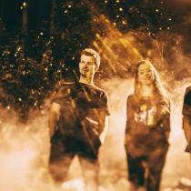 Trad.Attack!: el grupo revelación de Estonia que apuesta por un sonido tradicional y contemporáneo