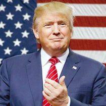 Las legislativas de 2018 en EE.UU., un referendo sobre la presidencia de Trump y claves para la economía mundial