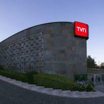 Tirita el filtrador de TVN: trabajadores recuerdan que asiste pena de cárcel si filtración provino del directorio