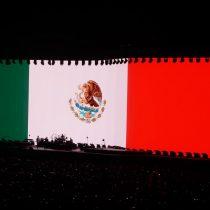 Festival Cultura Migrante México Usach