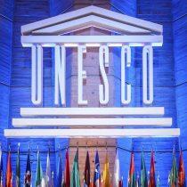 Estados Unidos se retira de la Unesco argumentando necesidad de reforma y una