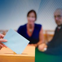 Elecciones 2017: qué hacer en caso que una persona con discapacidad mental o severa sea nombrada vocal de mesa