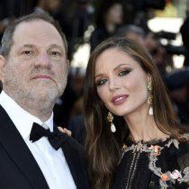 Harvey Weinstein y las denuncias de abusos sexuales que impactan a Hollywood y salpican a la política en EE.UU.