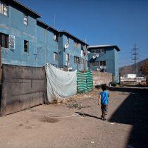 CChC: más de 500 mil familias requieren una solución habitacional en el país ante viviendas en mal estado, barrios inseguros o hacinamiento
