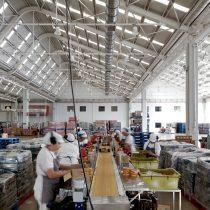 Empresas chilenas estarían muy al debe en relaciones laborales y confianza con sus trabajadores
