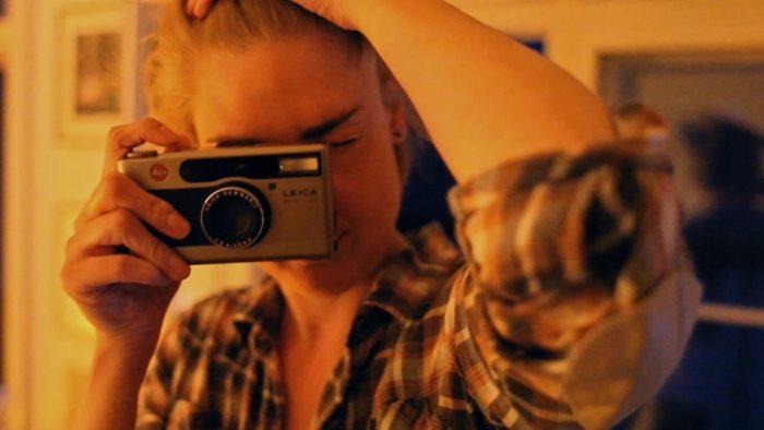 """Venus, la sexualidad femenina hecha documental: """"El placer de nosotras está aún en un segundo plano"""""""