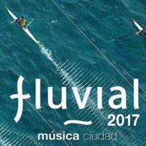 Festival Fluvial: construyendo las bases para el desarrollo de la música y el territorio