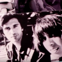 Este miércoles la Red de Salas de Cine de Chile exhibe el documental