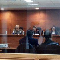 Los asesinos de Rayén Meñaco fueron sentenciados a cadena perpetua calificada
