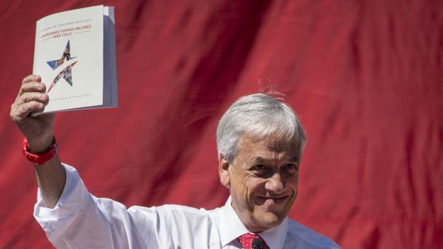 Piñera da últimos retoques a nómina de subsecretarios: Ubilla se repite el plato en Interior, Lucas Palacios en el MOP y ex Sernac Juan José Ossa va a Justicia