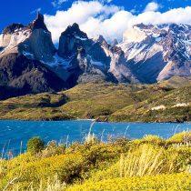 Ambiental, social y económico: tres ejes para un desarrollo sostenible