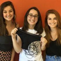 Cómo es la braguita reutilizable de estilo brasileño para la menstruación