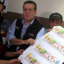 4 claves para entender qué hace especiales a las elecciones de este domingo en Honduras