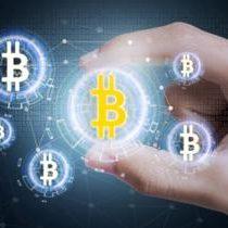 ¿Cómo y dónde comprar bitcoins?: guía básica para invertir en el