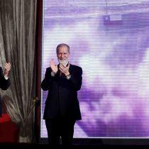 En medio de sus proyectos de inversión, Codelco podría volver a enfrentarse a la mano austera de Piñera