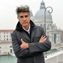 Premiado arquitecto Alejandro Aravena abre VII Festival Puerto de Ideas