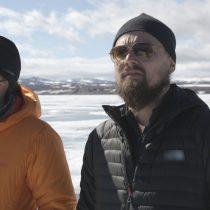 Los mejores documentales sobre la amenaza que enfrenta el medio ambiente