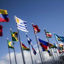 La economía latina será dominada por la política en 2018