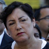 Elecciones en el exterior: Beatriz Sánchez triunfa en Beijing