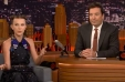 [VIDEO] Millie Bobby Brown rapea primera temporada de Stranger Things