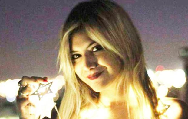 ¿Defensa propia o venganza? Qué motivó a una mujer argentina a cortar los genitales de su pareja