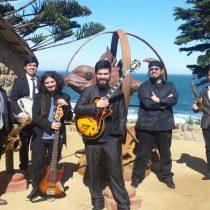 Lo mejor del jazz europeo se tomará Santiago en el 8º Festival CHILEUROPA 2017