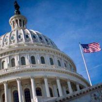 Denuncias de acoso sexual a legisladoras golpean al propio Congreso de EE.UU