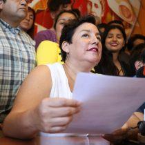 FA en la línea del camino propio 2.0: Piñera es un retroceso y Guillier que responda a las exigencias de la ciudadanía