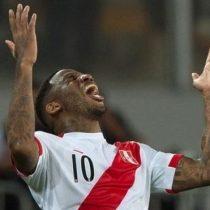 Perú vence a Nueva Zelanda por 2-0 y se clasifica para un Mundial después de 36 años