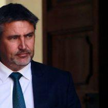La estocada de Rossi: candidato independiente estaría dando la sorpresa en Tarapacá