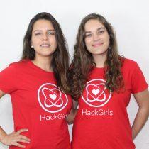 Abren taller de programación gratuito exclusivo para mujeres