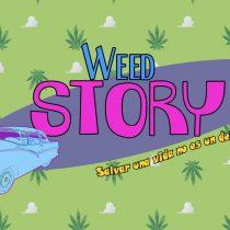 Lanzan serie inspirada en Toy Story que reivindica el uso de marihuana medicinal en la niñez