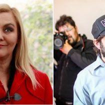 Partió el discolaje farandulero en el FA: Pamela Jiles y Gabriel Boric se agarran del moño en Twitter