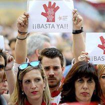 La Manada: el caso de supuesta violación grupal que cuestiona a la justicia española por machista
