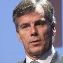 BBVA pone la cara ante los clientes: venta al Scotiabank no afectará operaciones del banco