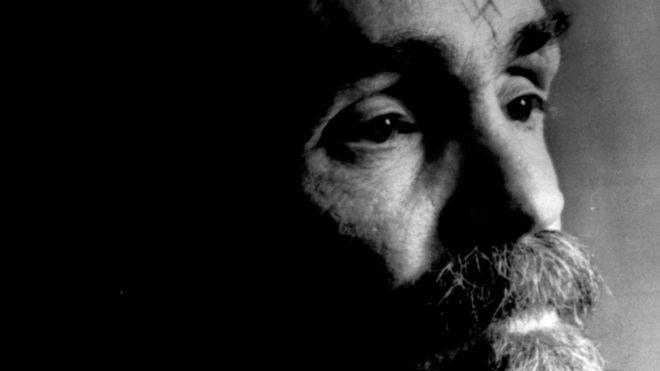 Muere Charles Manson, uno de los criminales más famosos de EE.UU.