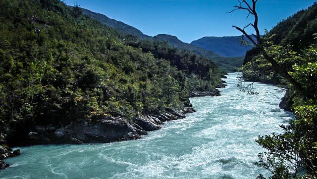 Una prueba de fuego al compromiso medioambiental del Gobierno