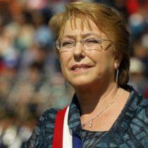 Cuál es el legado de Michelle Bachelet y por qué es más valorado en el extranjero que en su país