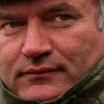 Quién es Ratko Mladic, el