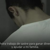 [VIDEO]