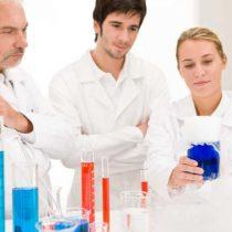 Mujeres en ciencia ¿Miedo a arruinar sus carreras?