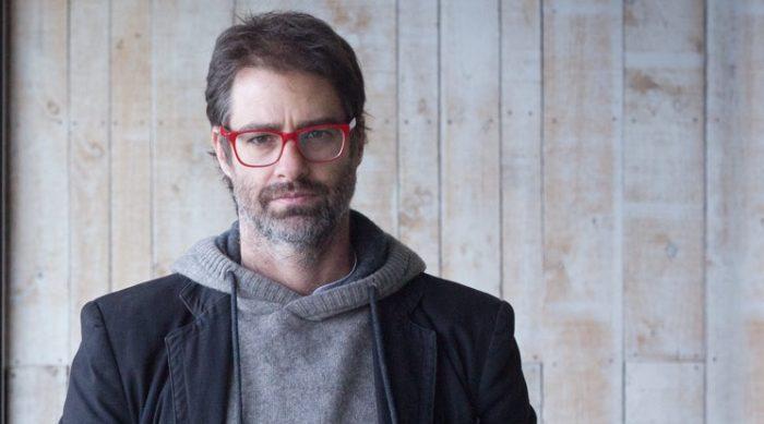 """José Murillo sobre denuncias contra Patricio Hales: """"Es imposible dudar cuando hay tanta coherencia"""""""