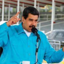 Chavismo envía a juicio a 2 diputados opositores por atentado contra Maduro