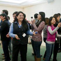 Buscan emprendimientos sociales que quieran cambiar el mundo