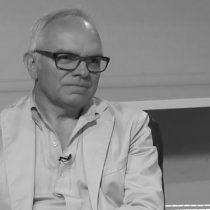 """Patricio del Sol y la transformación que necesita la empresa chilena: """"Están al debe y no son suficientemente modernas"""""""