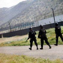 Ministro de Justicia pone en duda compromiso adquirido por Presidenta Bachelet de cerrar Punta Peuco