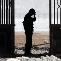 El pacto secreto que permitió a 250 combatientes de Estado Islámico escapar de Raqa, su capital en Siria