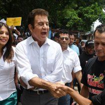 Honduras: candidato opositor de izquierda encabeza recuento de elecciones mientras que presidente se autoproclama ganador